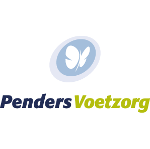 Penders_Voetzorg_logo