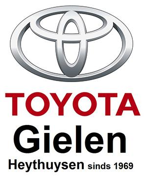 Autobedrijf Gielen