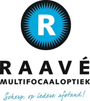 Multifocaal Raavé
