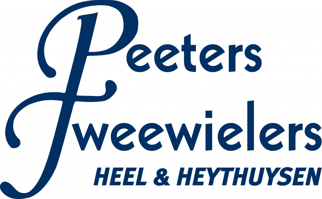 Peeters Bike Totaal