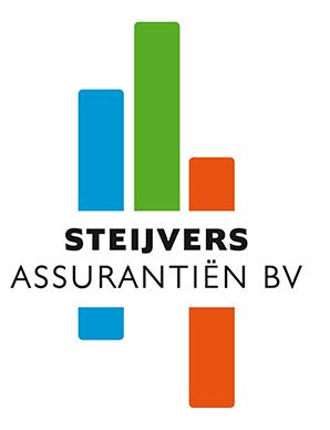 Steijvers Assurantiën BV